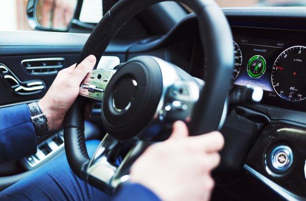 Vozniki premium znamk so dokazano bolj sebični in brezobzirni, a ni vse tako ...