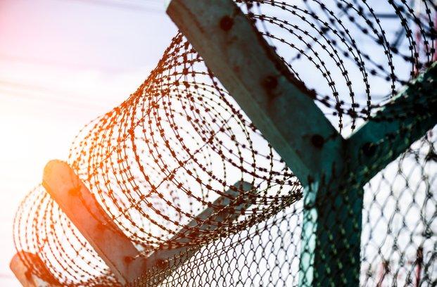 'Zapor je boljša možnost kot brezdomnost'