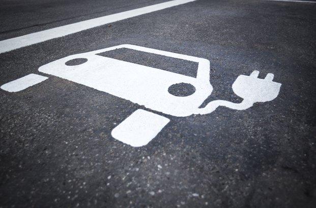 Katere so glavne razlike med električnimi avtomobili?