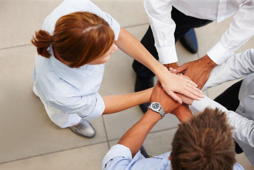 V kolektivu so združene različne osebe. To je ključnega pomena, saj je raznolikost pomembna za uspeh podjetja. Le zrele osebe znajo to raznolikost spoštovati, saj jo vidijo kot prednost in ne kot oviro. In to je tudi prednost dobrega vodje: da zna različne poglede in stališča zaposlenih združiti v nepremagljivo silo, ki bo vodila do uspeha.