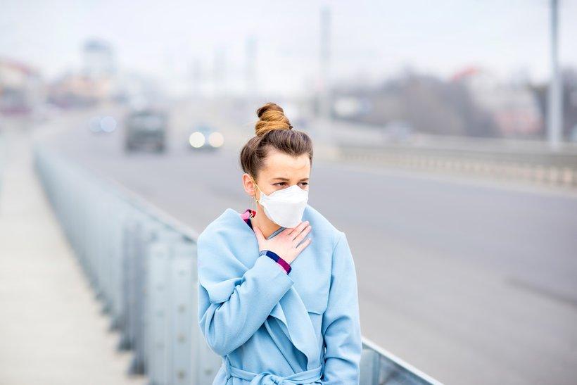 Onesnaženost zraka je prvi okoljski vzrok prezgodnje smrti v EU, saj zaradi onesnaženosti zraka umre desetkrat več ljudi kot v prometnih nesrečah.