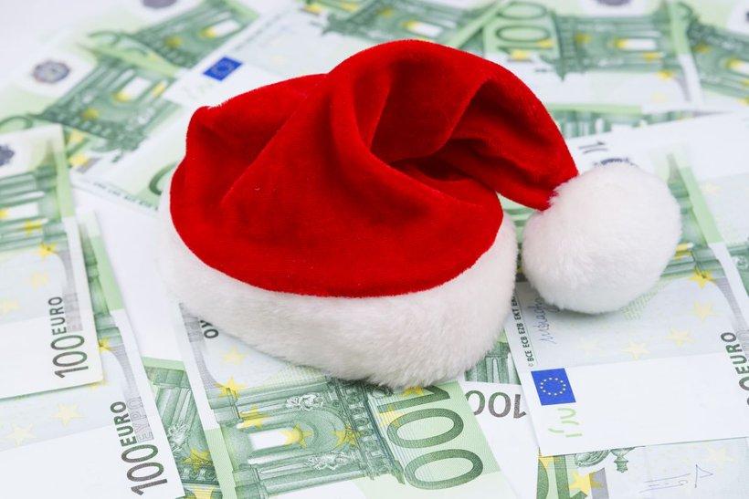 Božičnica