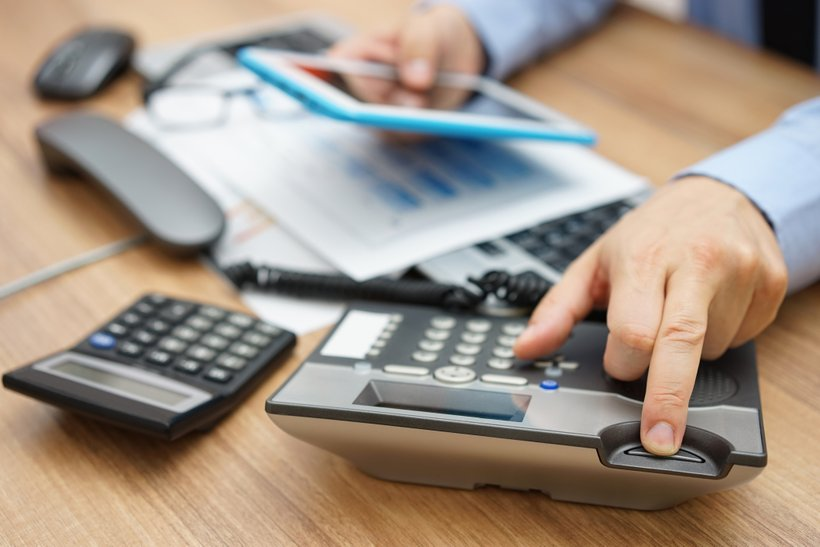 Sistem eDavki trenutno uporablja več kot 50.000 fizičnih oseb in vsi podjetniki in podjetja, ki morajo s Fursom poslovati elektronsko na podlagi zakona.