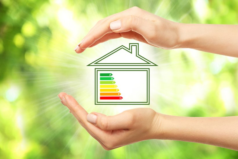 Energetska učinkovitost je ključnega pomena v boju proti podnebnim spremembam in pri razvoju trajnostne ter nizkoogljične družbe