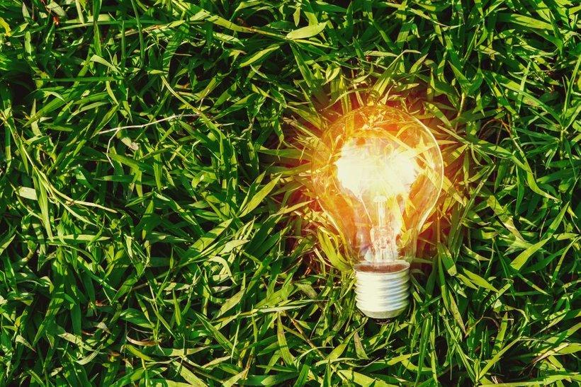 Sredstva so namenjena za projekte z energetskimi tehnologijami, ki izkoriščajo energijo vode, vetra, sonca ter bioplina iz odpadkov, čistilnih naprav in odlagališč.