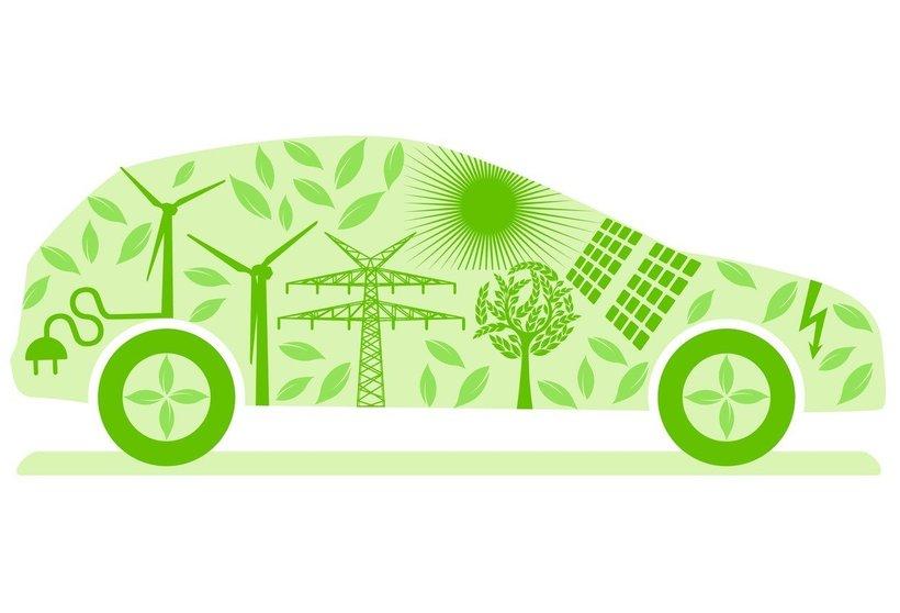 Podjetje GEN-I z vstopom v leto 2019 postaja vodilni promotor zelene transformacije in jo želi omogočiti čim širšemu segmentu ljudi.