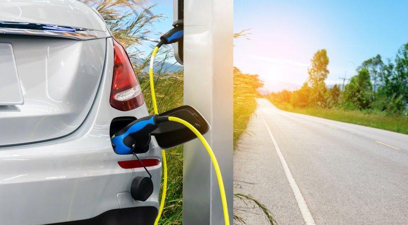Električni avtomobili so varčni, tihi ter prijazni okolju, hkrati pa tudi ljudem z gibalnimi omejitvami.