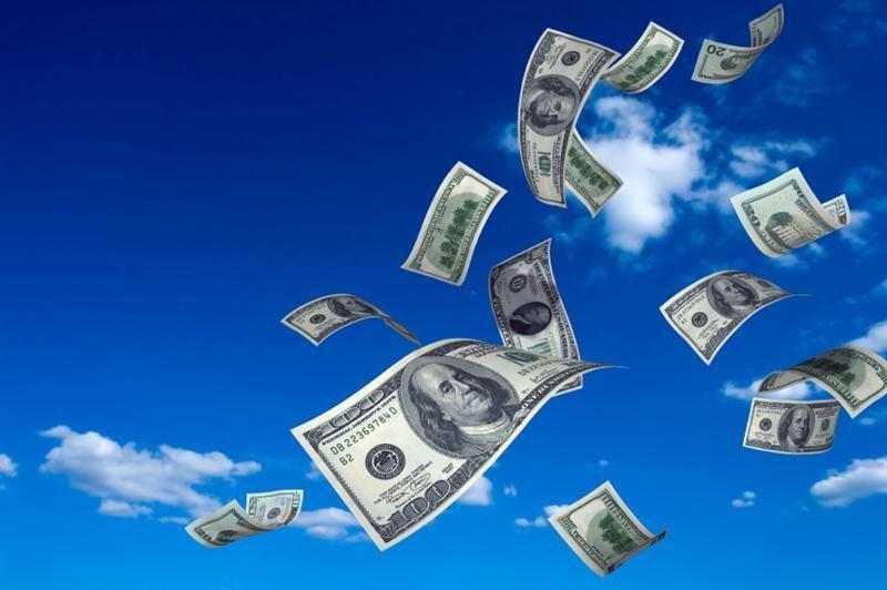 Dobro premislite, kako boste oplemenitili svoje prihranke, saj vam denar najbrž ne pada z neba!