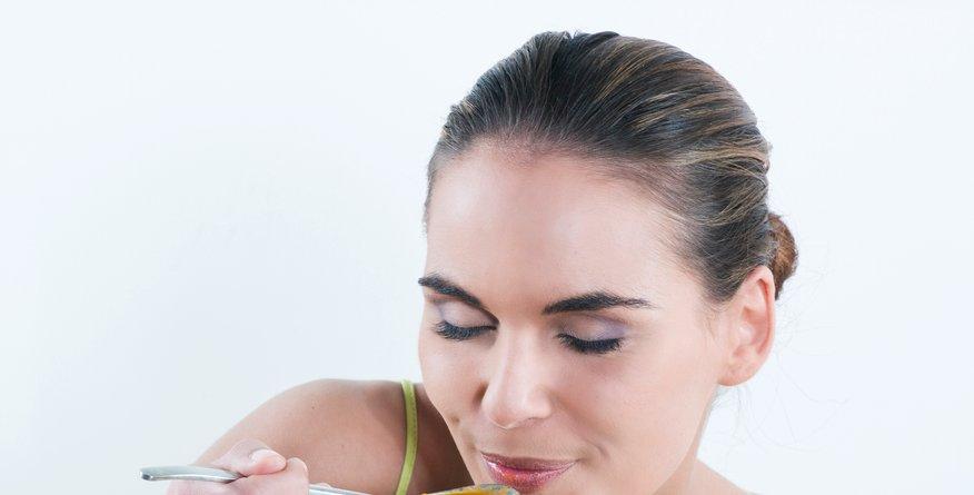 Detoks z juhami: zakaj je boljši od smoothijev