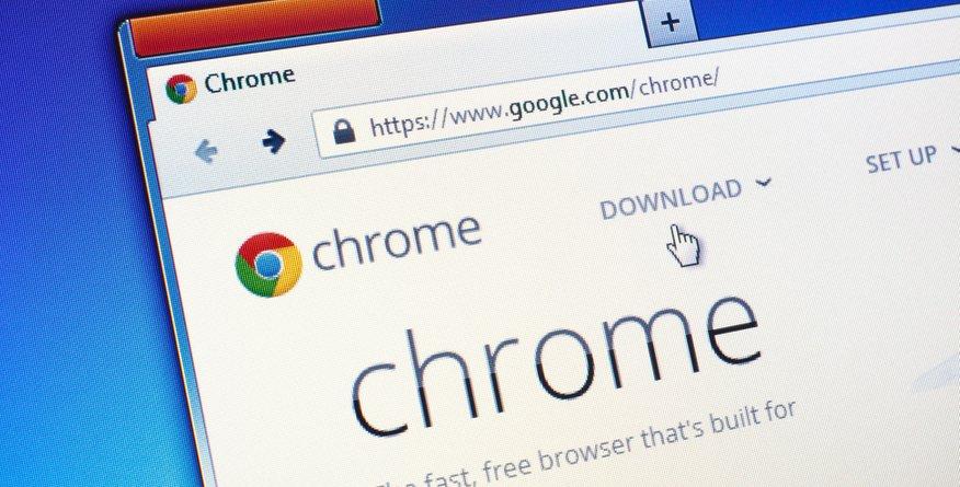 Priljubljen spletni brskalnik bo začel pošiljati položnice