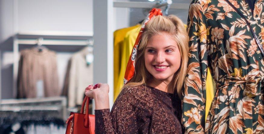 To je najbolj priljubljen modni trend te jeseni