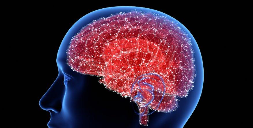 Znanstveniki spremenili misli v govor