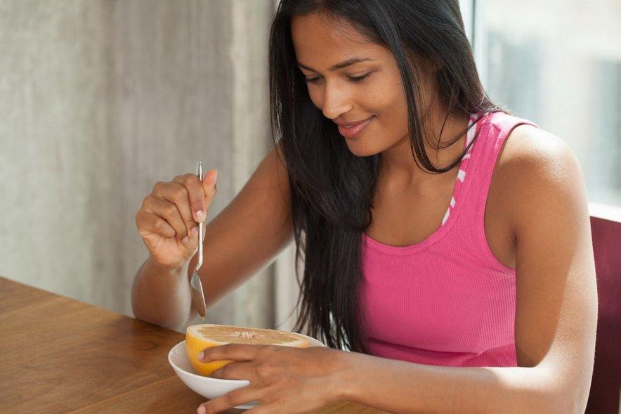 S tovrstno dieto naj bi spremenili celoten življenjski slog.