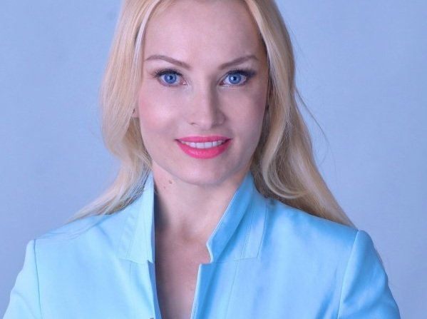 Tanja Ribič