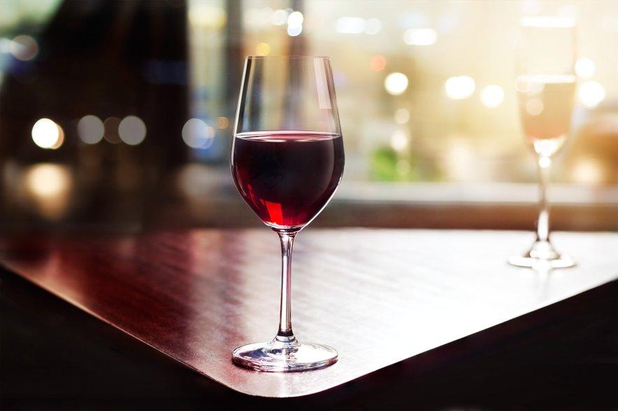 Nobeno uživanje alkohola ni brez tveganja. Govorimo lahko le o manj tveganem uživanju.