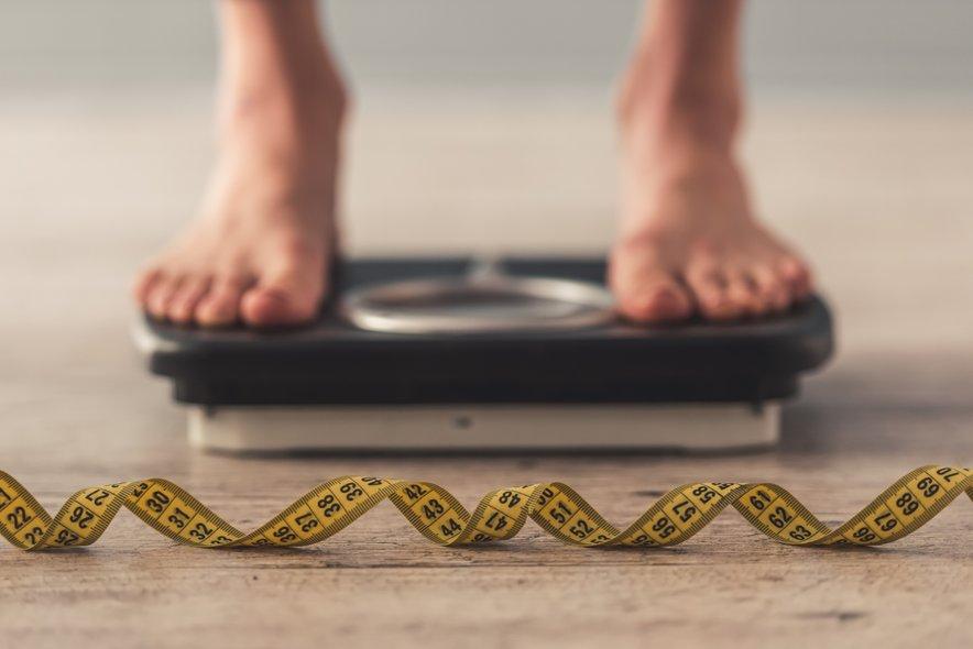 Vsi oreščki so primerna malica, če hujšamo, saj telo ne absorbira vse energije, ki jo vsebujejo.