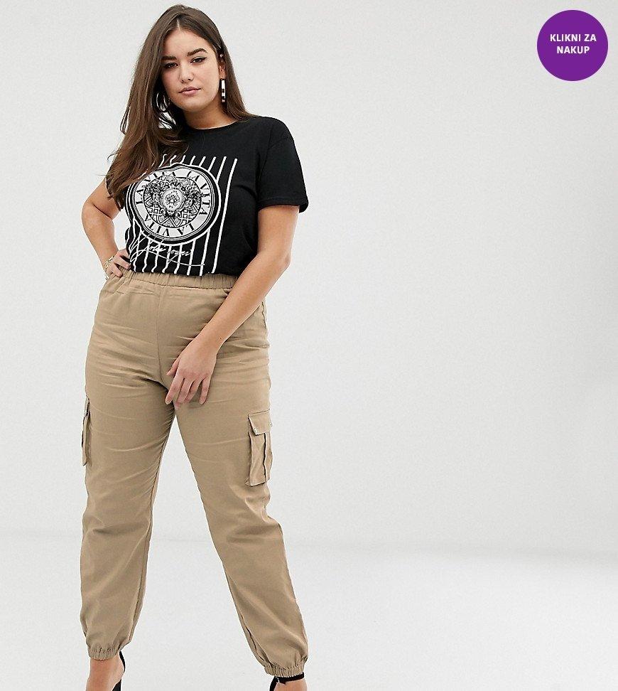 Kargo hlače