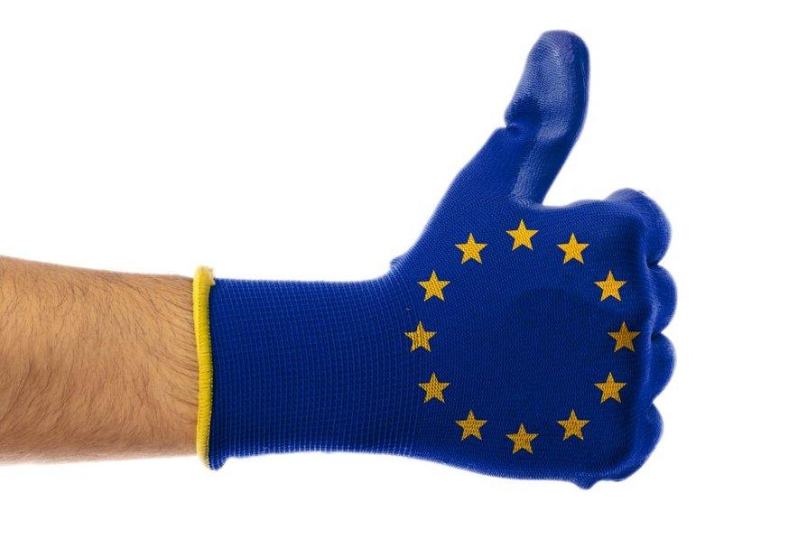 EU bo 16 državam članicam dodelila finančno podporo v višini 87,4 milijarde evrov.
