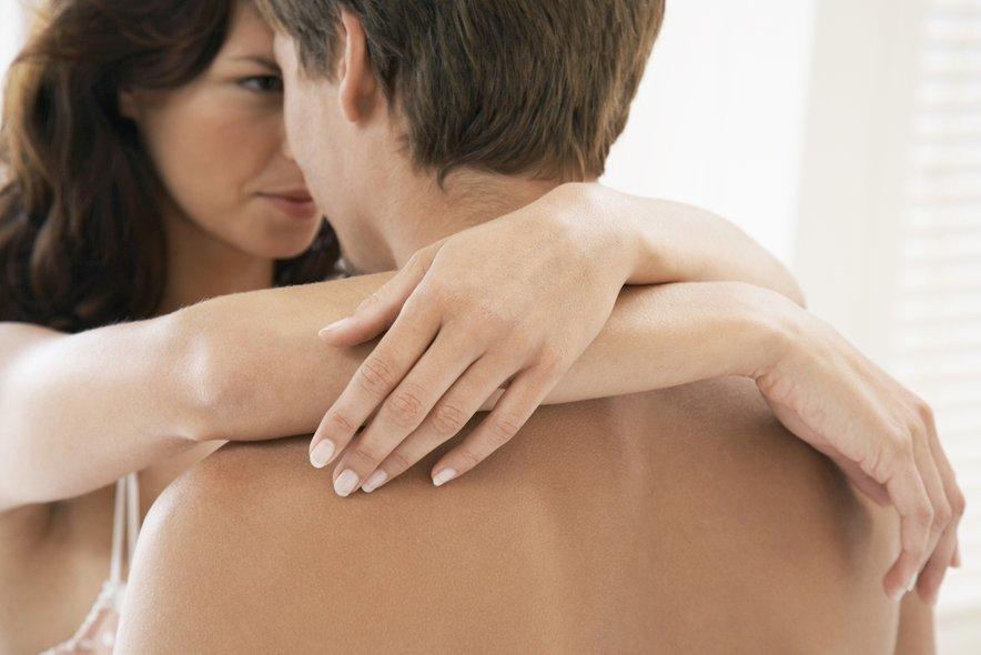 Najmanj težav z brzdanjem spolne sle imajo biki, raki in kozorogi.