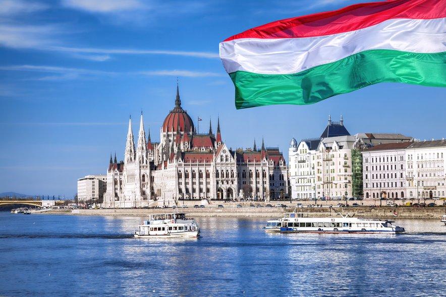 Se Madžarska obvladovanja drugega vala ni lotila dovolj učinkovito?