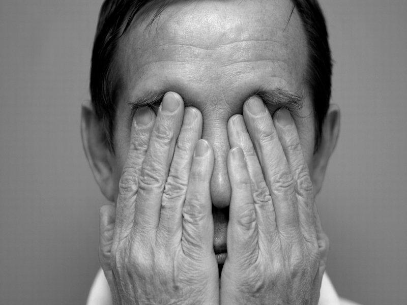 Glede na celotno svetovno populacijo naj bi se v svetu s slabovidnostjo spopadalo dobrih 285 milijonov ljudi, kar 39 milijonov teh pa naj bi bilo slepih.