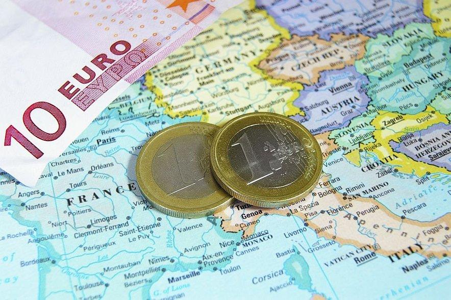 Evroobmočje