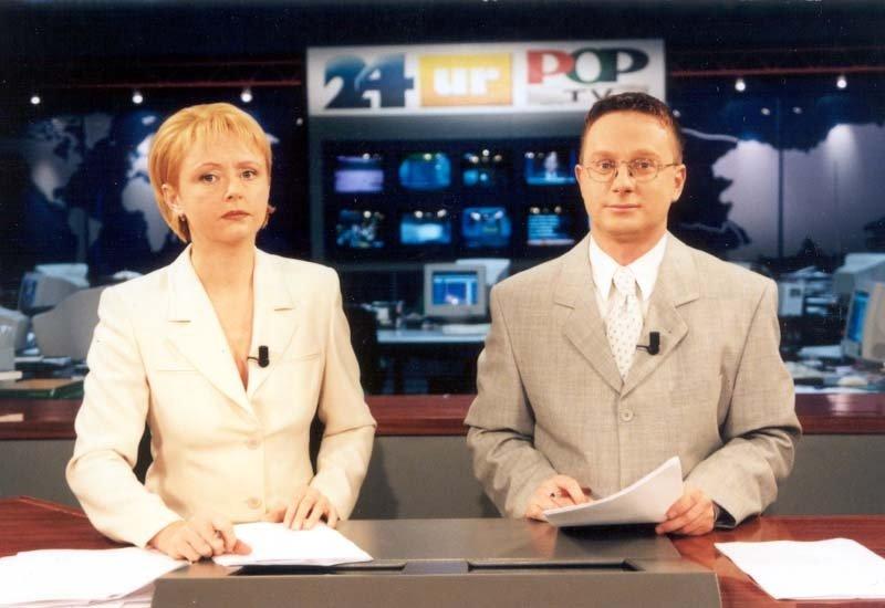 Tv 24 Programm