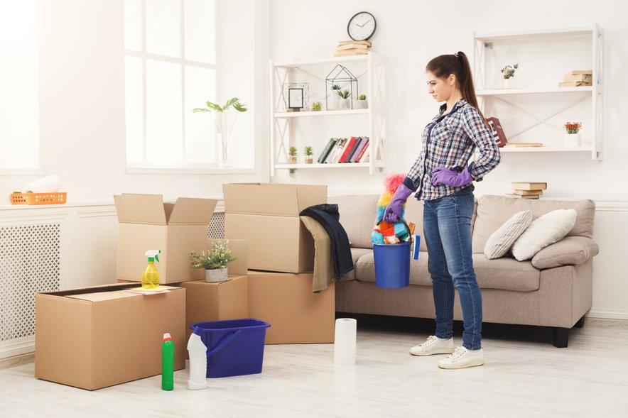 Bodo mladi z novim stanovanjskim zakonom lažje prišli do domov?