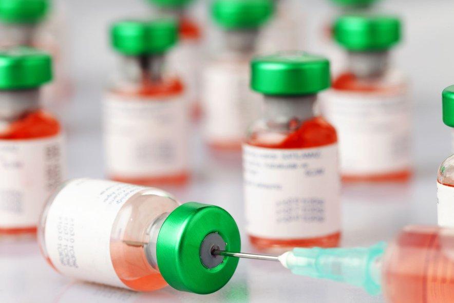 Cepivo