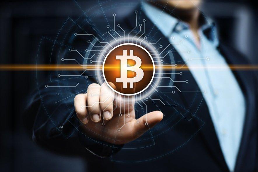 Bitcoin bo dobil konkurenco.