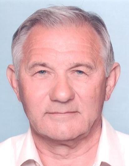 Jugoslav Malinić