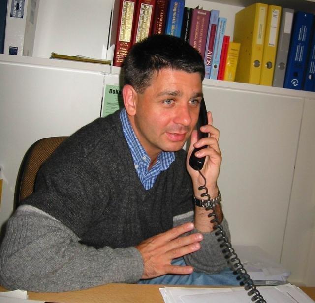 Andrej Trampuž
