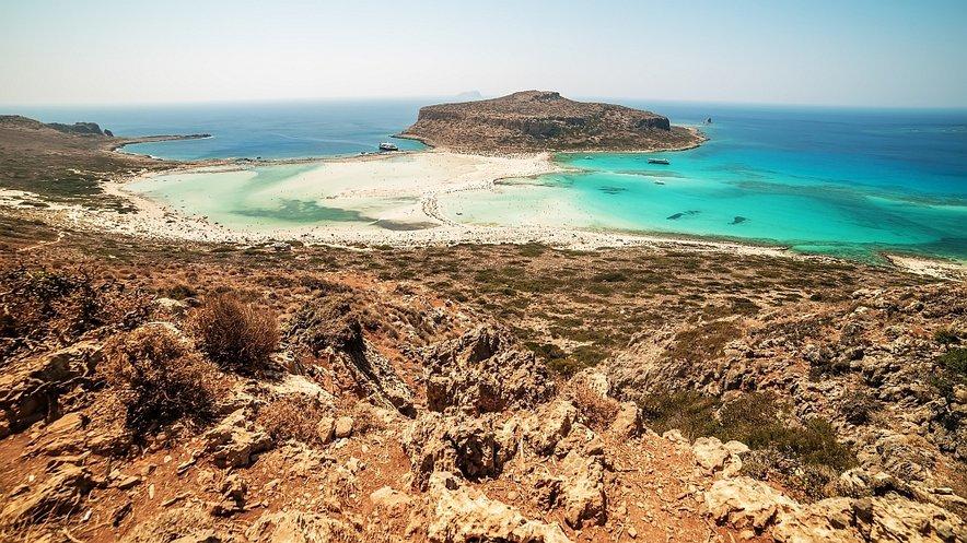 Top 10 evropskih plaž - 7