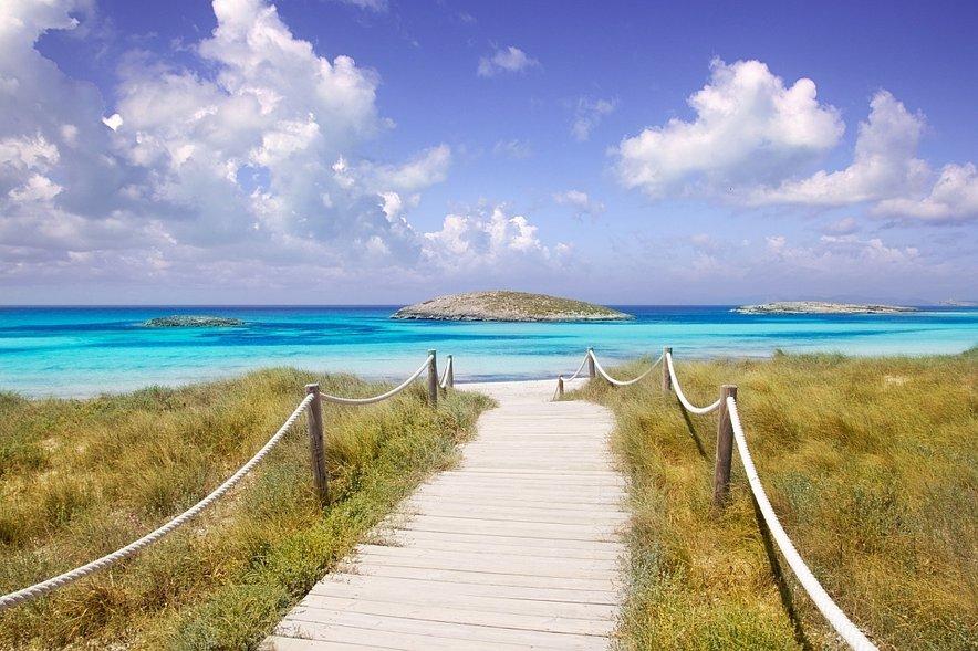 Top 10 evropskih plaž - 6