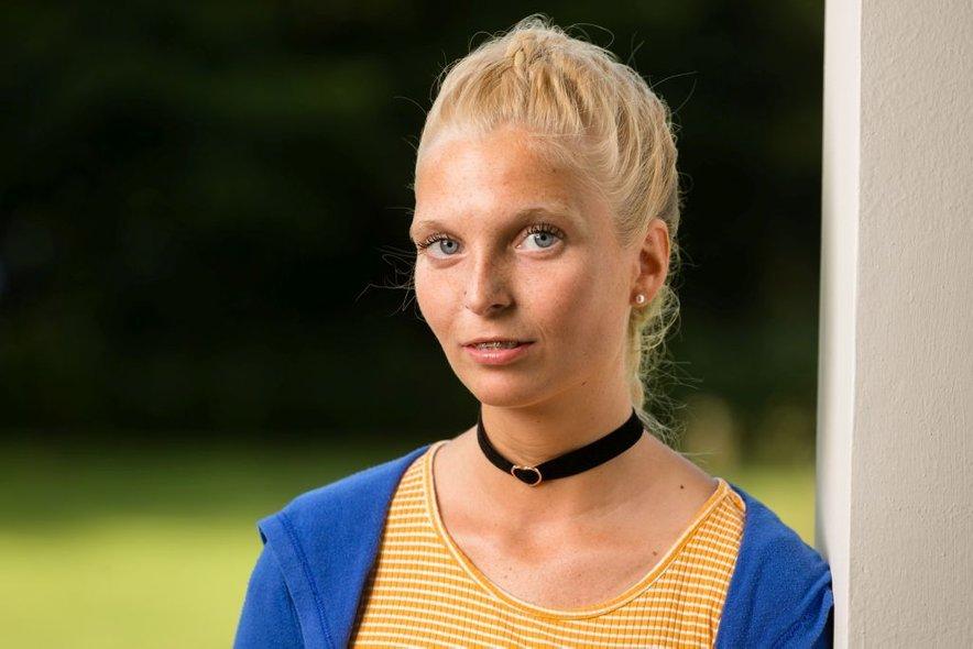 Andreja Cerar