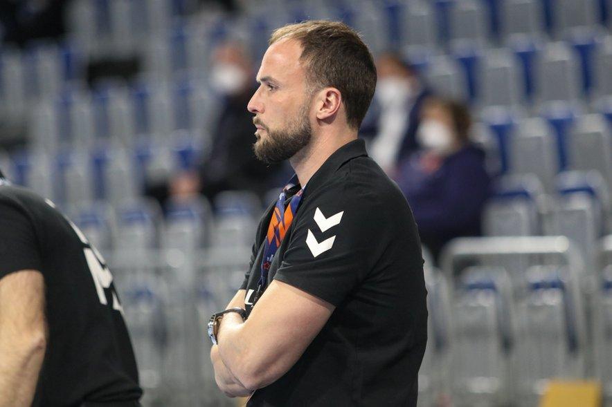 Uroš Zorman