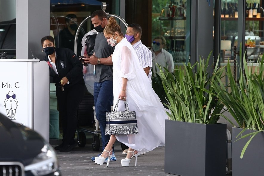 Jennifer Lopez-2