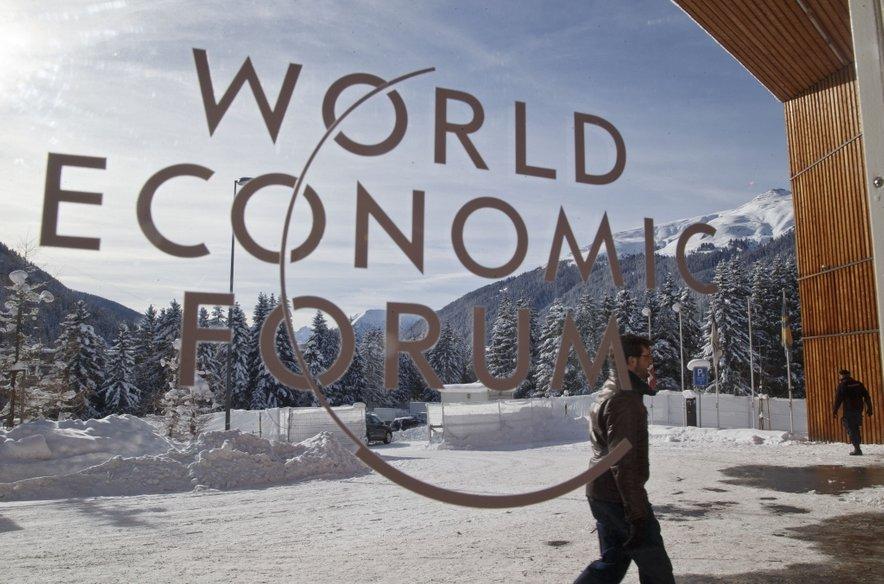 Varnost v Davosu - 6