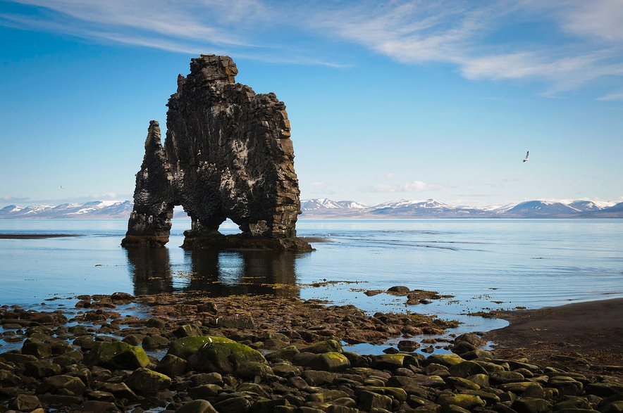 Islandija - 2