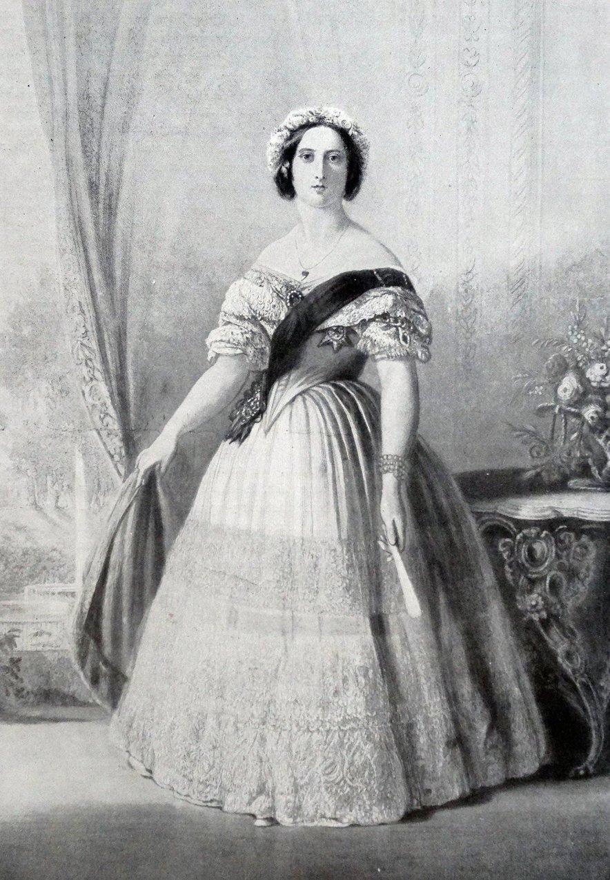 Victorijino vladanje je minilo v znamenju strogih pravil, v katerih je poudarjala visoko osebno moralo.
