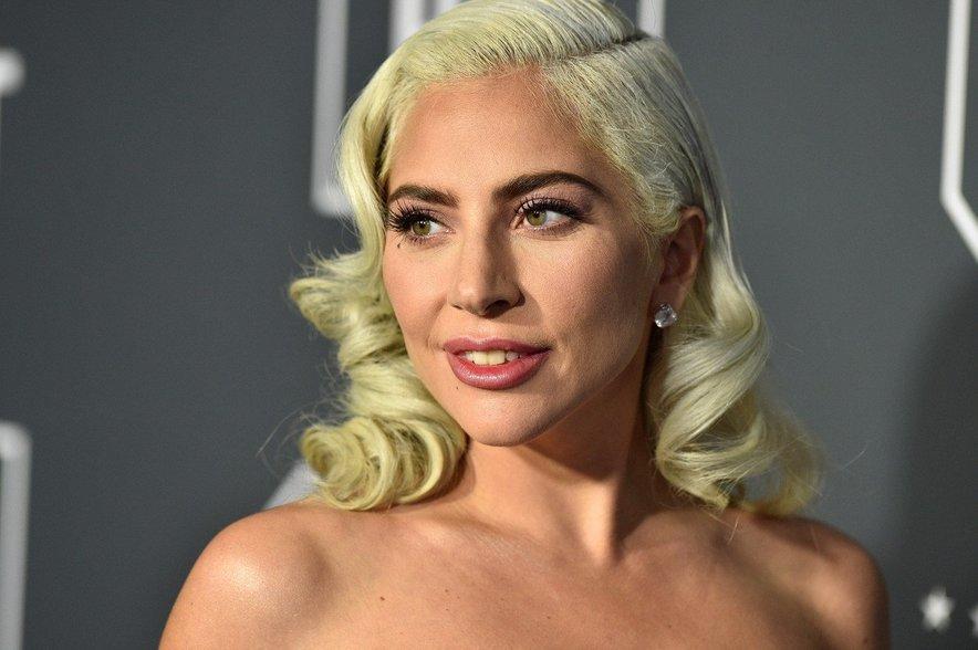 Svojo panseksualnost so priznali nekateri slavni zvezdniki, kot so na primer Madonna, Lady Gaga in David Bowie.