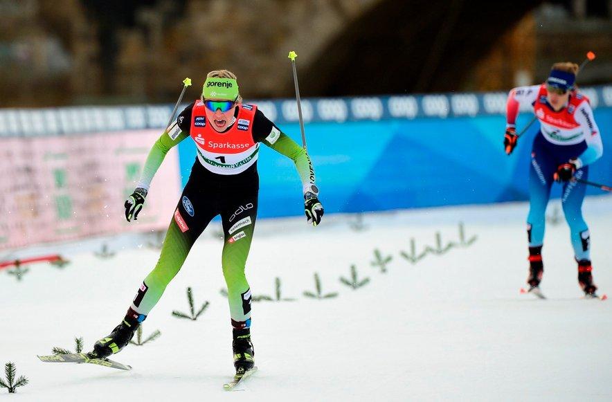 Anamarija Lampič