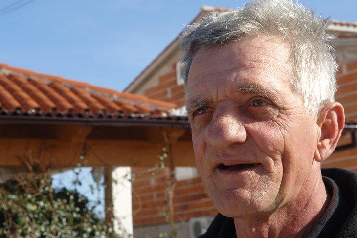 66-letni osumljenec, ki je strah in trepet prebivalcev Kavrana.