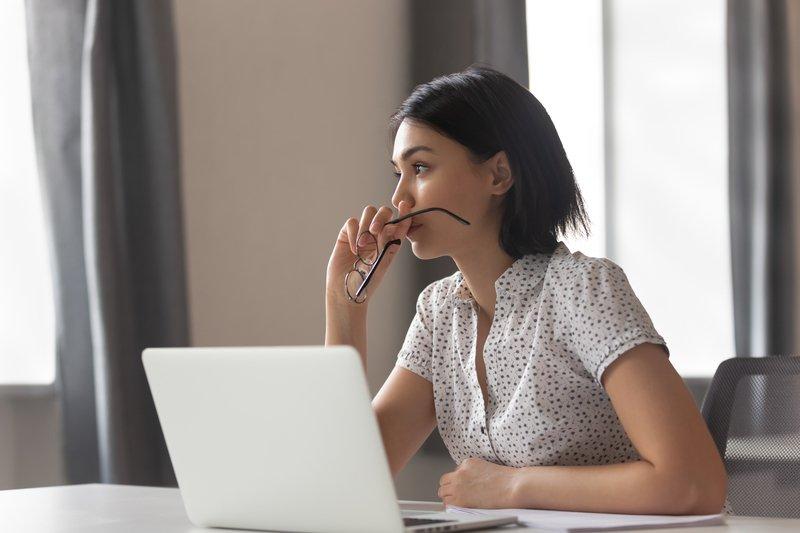 V primerjavi z avgustovsko raziskavo se je za 10 odstotkov povečalo število tistih, ki trenutno niso kreditno sposobni – teh je po podatkih aktualne raziskave kar 27 odstotkov.