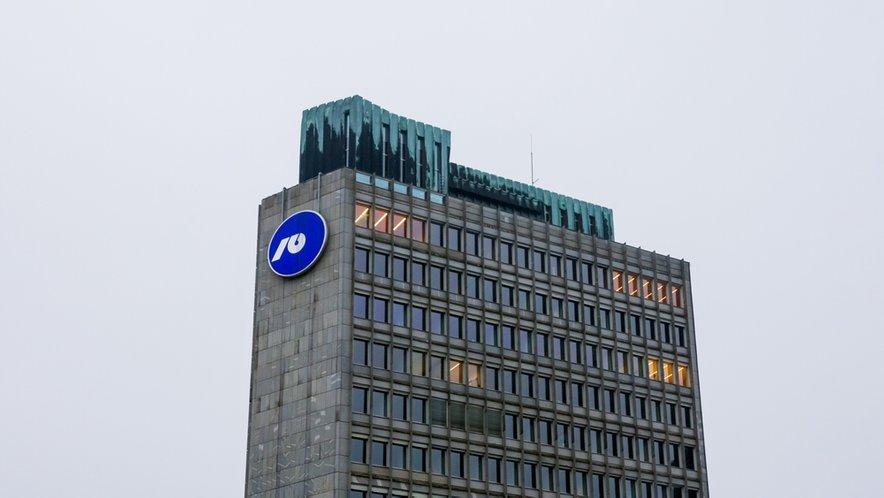 Nova Ljubljanska banka