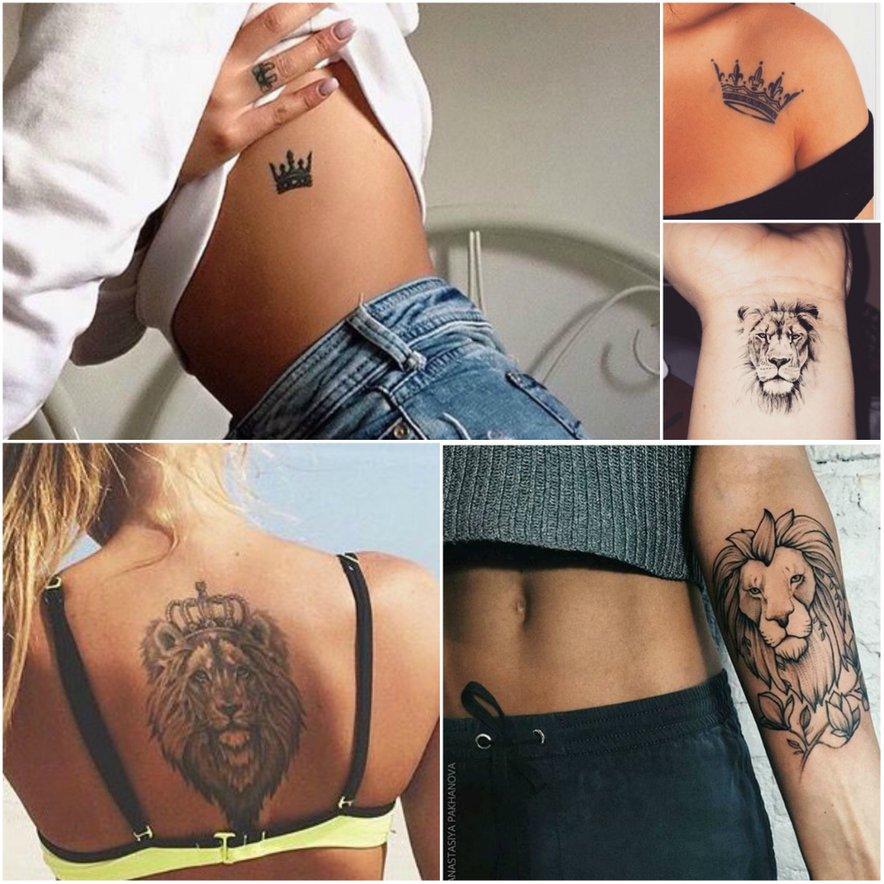 Tetovaže - 6