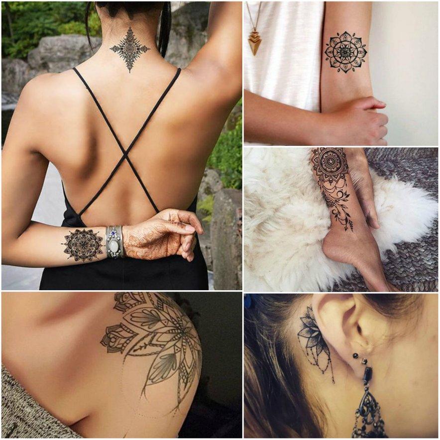 Tetovaže - 11
