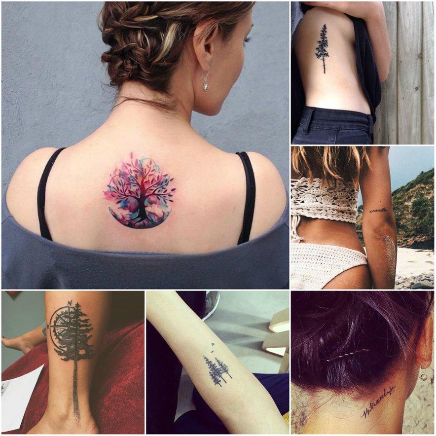 Tetovaže - 10
