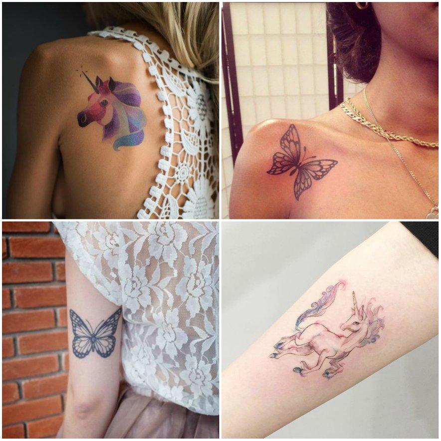 Tetovaže - 12