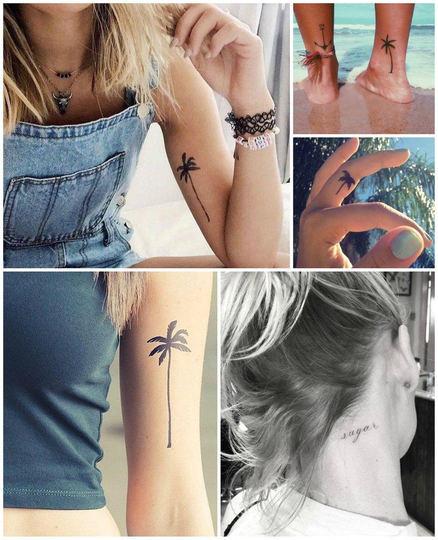 Tetovaže - 2